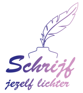 logo schrijf jezelf lichter-PNG-04